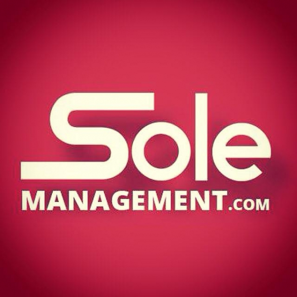 Sole Management and Circo Nero for Middle East & North Africa: